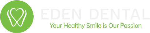 EDEN DENTAL
