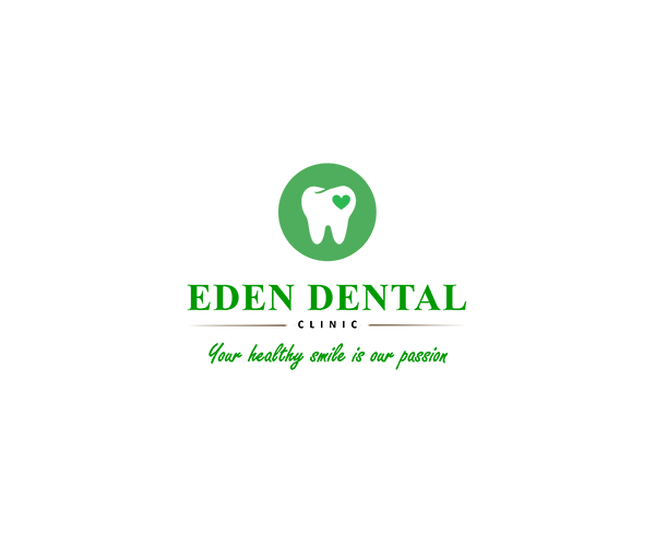 Nha Khoa EDEN - DENTAL CLINIC - Your healthy smile is our passion